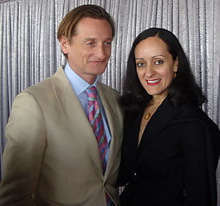 Hamish&Isabel2
