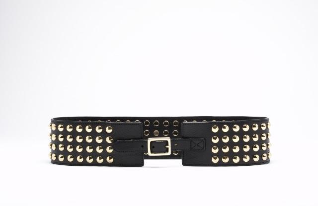 9.Belts