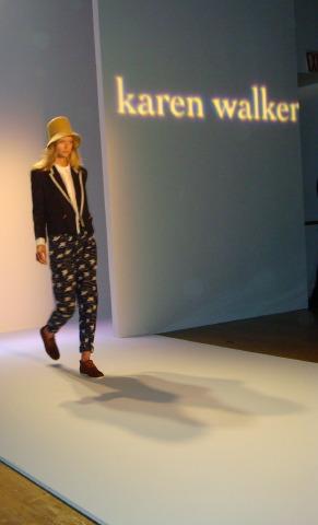 KarenWalker1