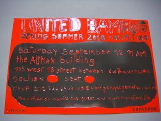 UnitedBamboo-9:12