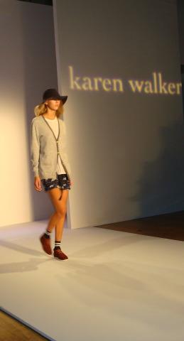 KarenWalker2