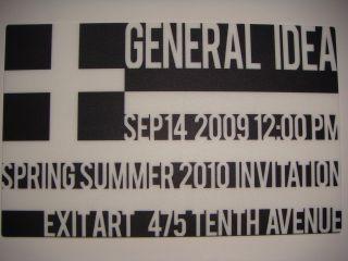 GeneralIdea-9:14