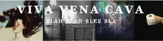 VenaCavablog