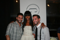 Lorenzo,Jessica,Ryan