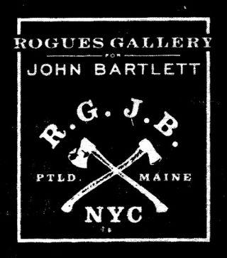 R.G.J.B.