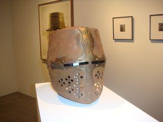 Jacksonmask