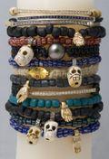 Ruby kobo bracelets combo-small