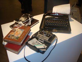 PStypewriter2
