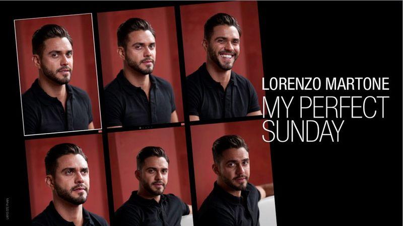 MPS:Lorenzo Martone:Vevant
