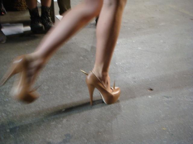 CushnieetOchs:shoes