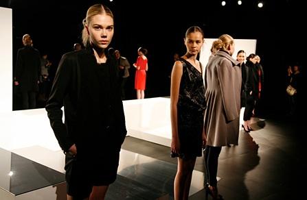 TessGiberson:FashionNext