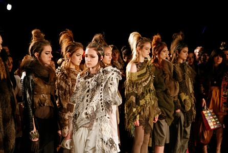 FrankTell:FashionNext1