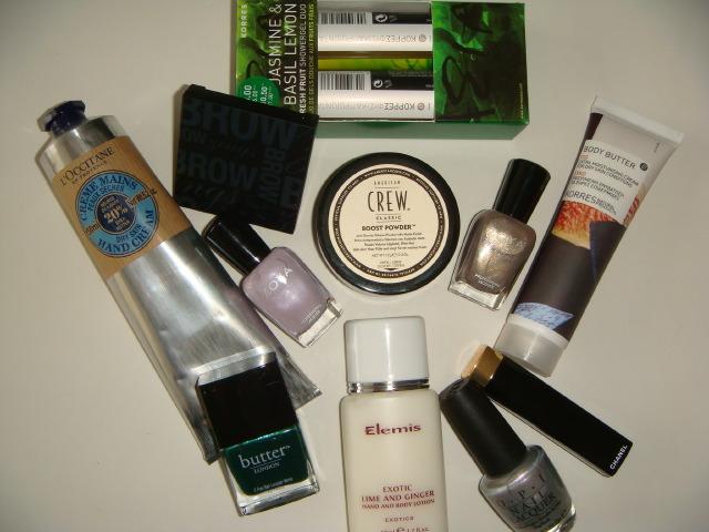 Cosmetics:skincare2