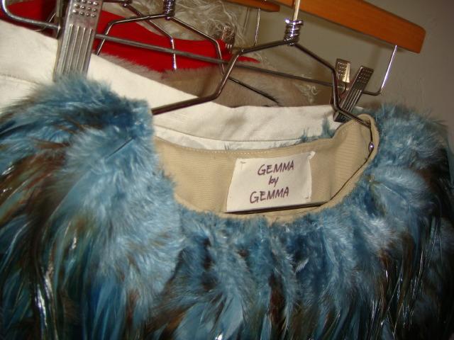 GemmabyGemma:label