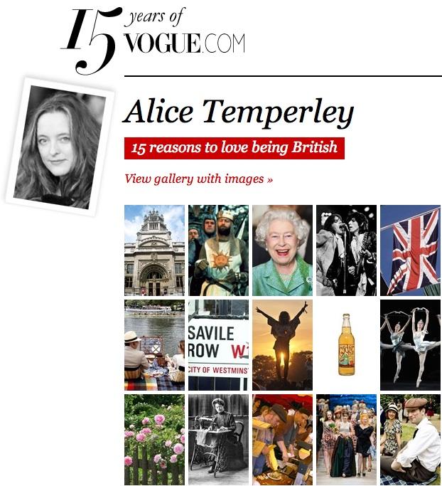 Vogue.com:Alice Temperley