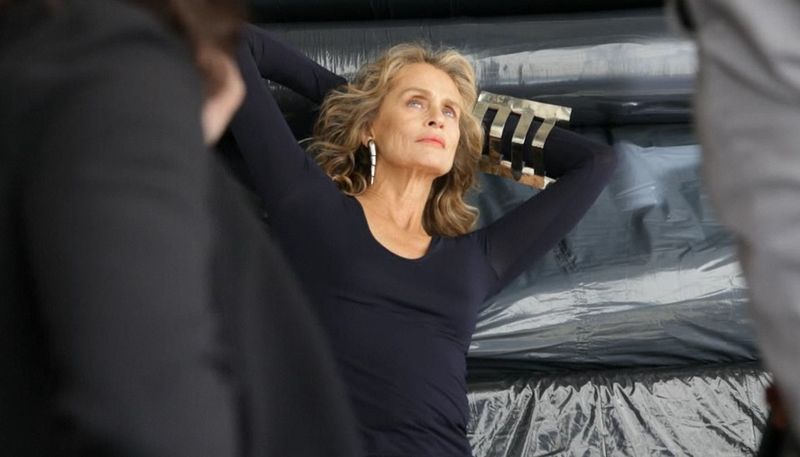 LaurenHutton:AB1