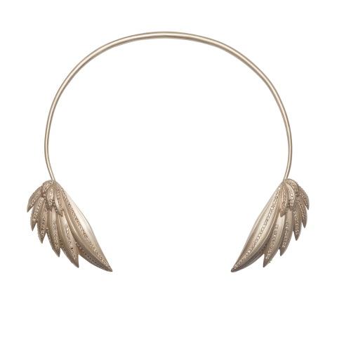 JessicRobinson:wings