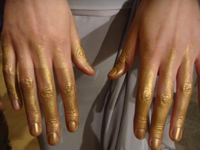 JCObando-hands