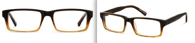 Warby Parker:Felton