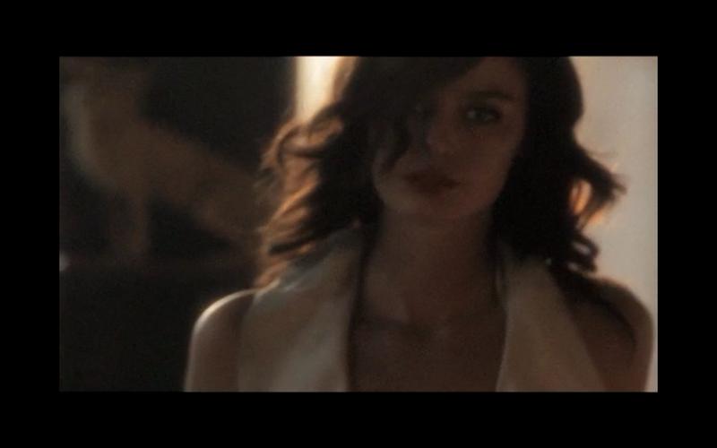 Imitation:Tara Subkoff film 3