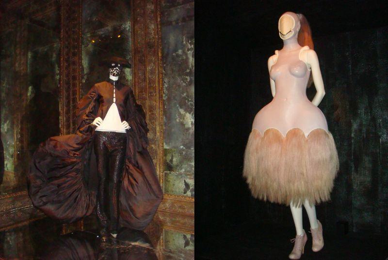 McQueen exhibit 11