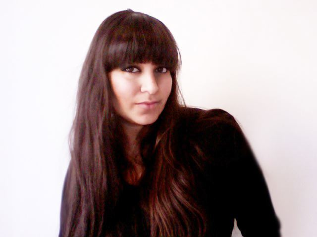 Joy Cioci:The Fashion Informer
