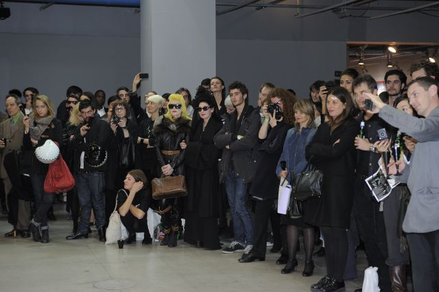 3. ASVOFF-Rosey Chan and Zack Winokur perform Centre Pompidou opening night copy