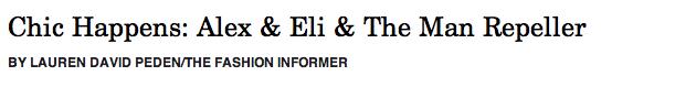 Alex & Eli & Manrepeller header