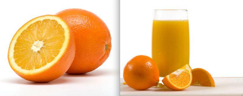 Orange juice:Alejandro Ingelmo:The Fashion Informer