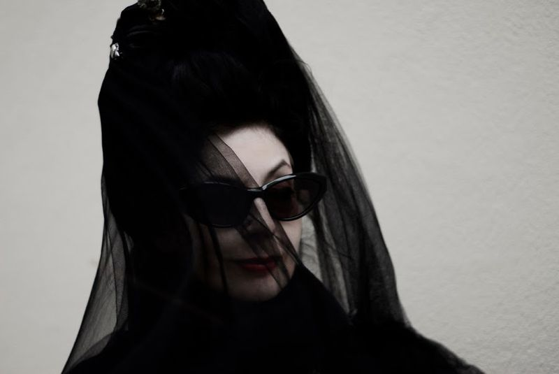 1. diane_pernet_by_hassan_havier_01