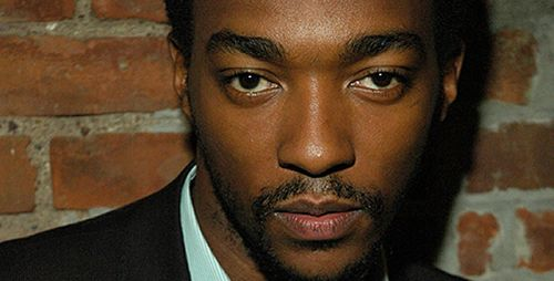 4. AnthonyMackie