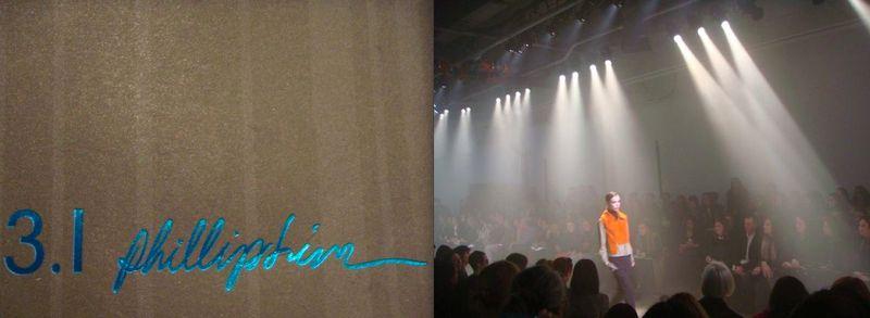 4. 3.1 Phillip Lim fall 2012.2:The Fashion Informer