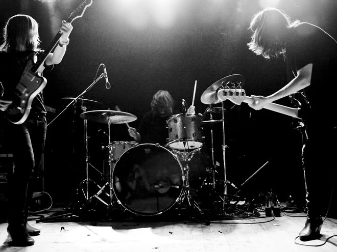 6. band-of-skulls-live-italy-corbis-660-80