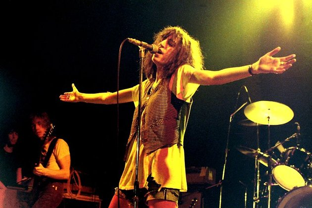 Patti_Smith_in_Rosengrten_1978_jpeg_630x533_q85