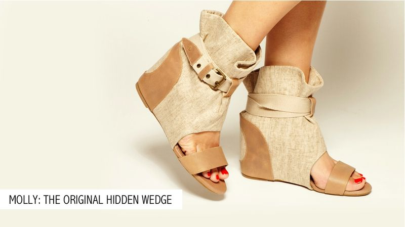 6a. 80%20 spring 2012.1:The Original Hidden Wedge