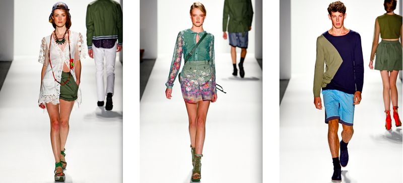 7. Timo Weiland spring 2012.2