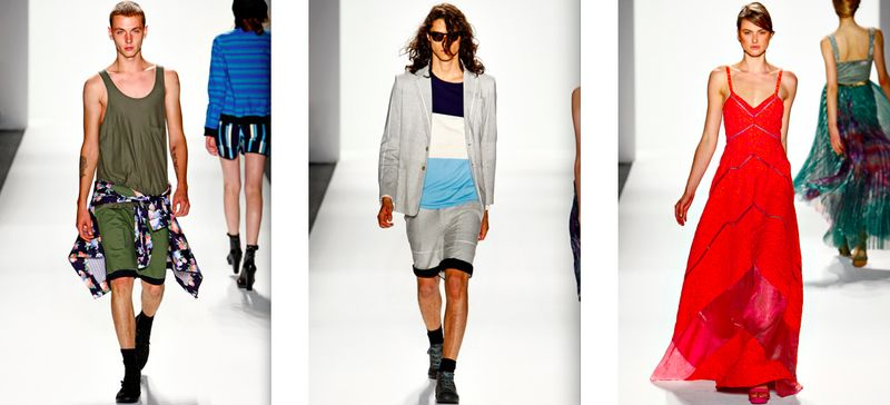 8. Timo Weiland spring 2012.3