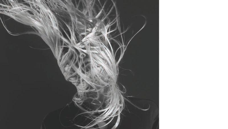 Bob Recine Alchemy of Beauty:Pamela Anderson:Another Magazine