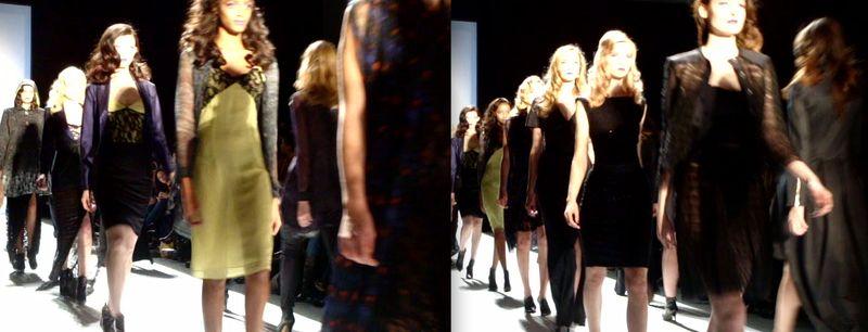 5. Emerson fall 2012:The Fashion Informer:Lauren David Peden