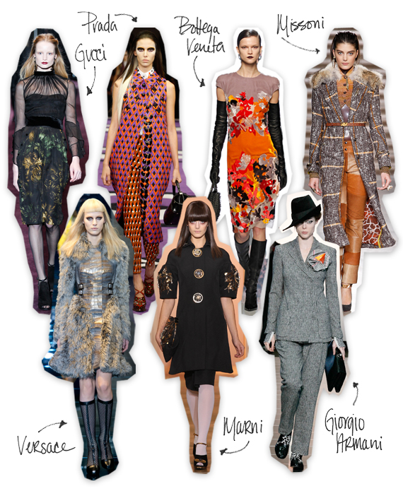Milan-Fall-2012-Fashion-Week