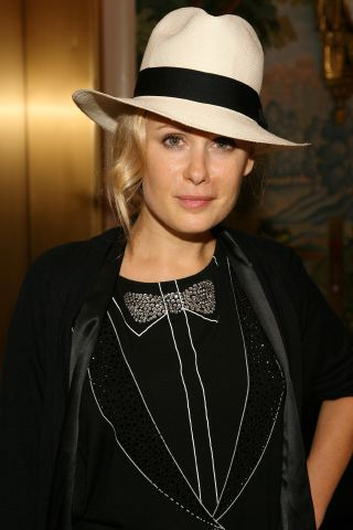 1. Tara Subkoff