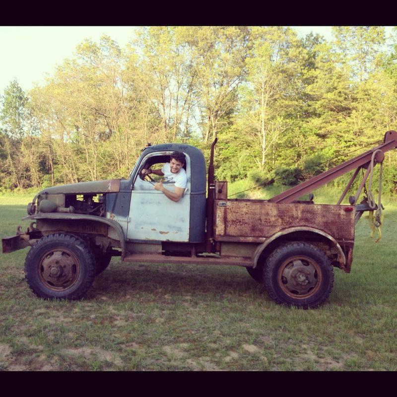 CJ-Richards-in-truck