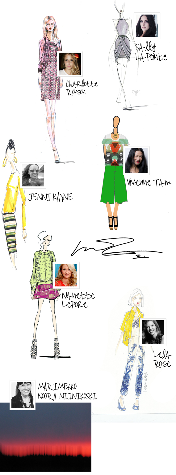 NYFW-Spring-2013-Preview-Part-2