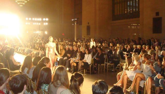 8. Marchesa spring 2013.1 by Lauren David Peden:The Fashion Informer