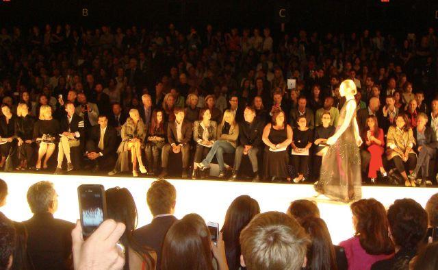 8. Chado Ralph Rucci by Lauren David Peden:The Fashion Informer