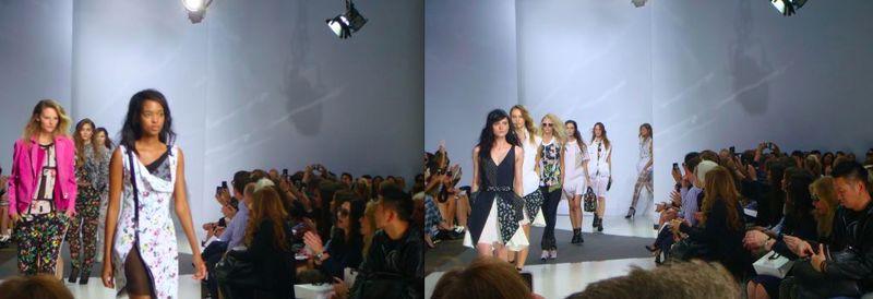 5. Phillip Lim spring 2013.1 by Lauren David Peden:The Fashion Informer