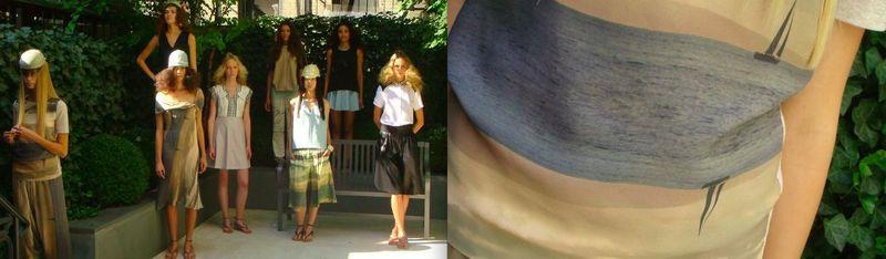 3. Haus Alkire spring 2013.1 by Lauren David Peden:The Fashion Informer