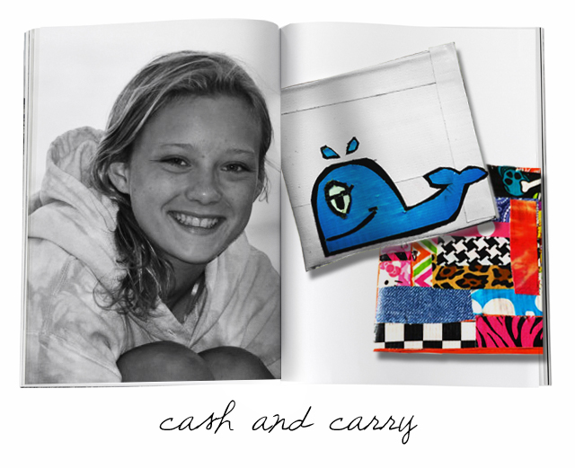 Duct Duct Goose wallets_informed_obsession-on The Fashion Informer:graphic by K Sarna