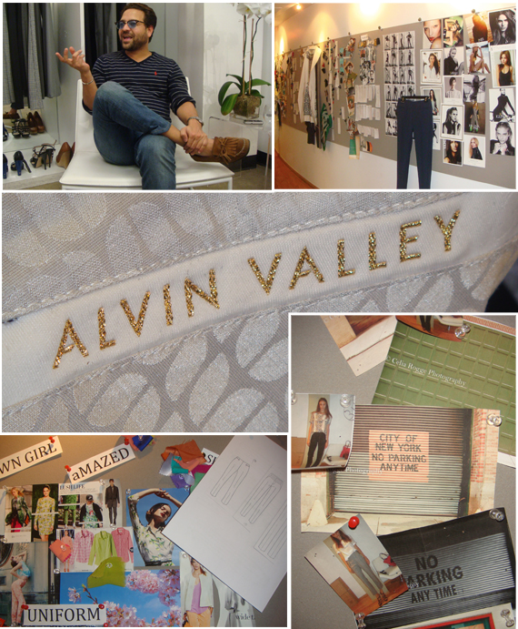 At-Work-With-Alvin-Valley