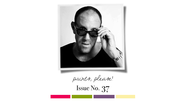 Walter Baker Introducing on The Fashion Informer:graphic by K Sarna 1